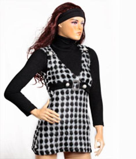 Женская Одежда Из Турции Syltana