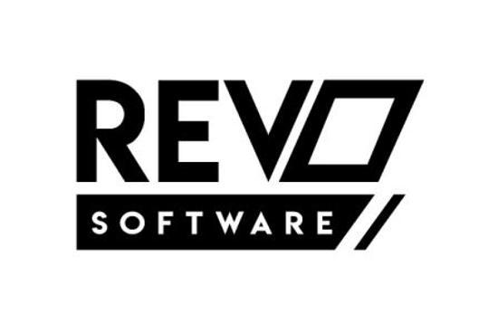 Digital Softwares For Sale