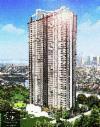 Sheridan Towers Mandaluyong
