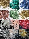 Sequins for Craft | Buy Sequins Wholesale