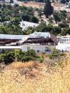 Жилая земля для продажи в районе Палодия в Лимассоле.