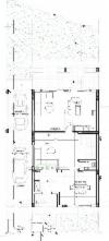 Code 10403 House 4 Bedrooms for Sale in Limassol