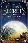 Every story has a secret...