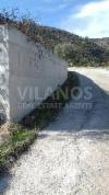 Code No. 11295 #FOR_SALE #FANTASTIC_RESIDENTIAL_LAND in the village of #Mathikoloni in #Limassol.