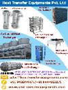 Heatexchangercoolingtower Heattransferequipments Pvt Ltd