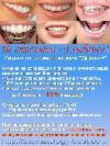 Имплантология, Протезирование, Ортодонтия. Стоматология Симферополь