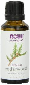Now Foods Cedarwood Oil